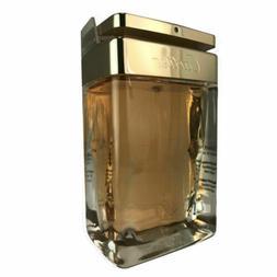 La Panthere For Women by Cartier 2.5 oz Eau De Parfum Spray