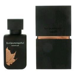 La Yuqawam by Rasasi, 2.5 oz EDP Spray for Men