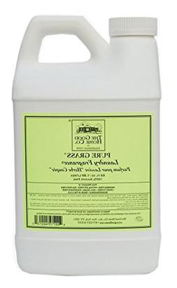 The Good Home Laundry Fragrance, Pure Grass, 64 Ounce