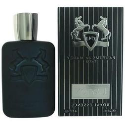 Parfums de Marly Layton by Parfums de Marly, 4.2 oz EDP Spra