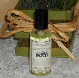 LE COUVENT 1862 BOTANICAL COLOGNE OF THE MINIMS COLOGNE TRAV