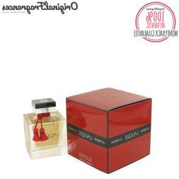 Lalique Le Parfum Perfume 3.3 / 3.4 oz By LALIQUE FOR WOMEN