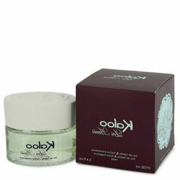 Kaloo Les Amis Kaloo EDT Spray / Room Fragrance Spray 3.4 oz