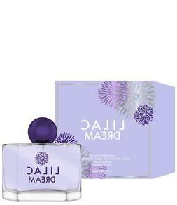 Lilac Dream by Preferred Fragrance inspired by DAISY TWINKLE