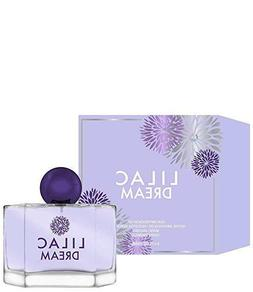 Lilac Dream Perfume for Women,EDP-3.4 oz, Impression by Pref
