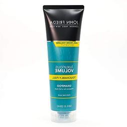 Luxurious Volume Full Splendor Shampoo by John Frieda for Un