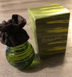 Avon Mark Earth EDT Rare Discontinued Scent