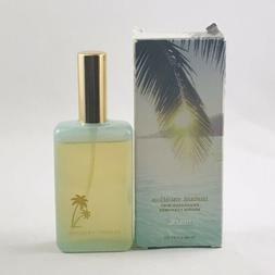 Avon Mark Instant Vacation Fragrance Mist -.7 Fl Oz