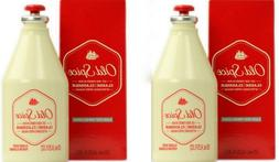 Old Spice Men's After Shave Clean Classic Scent Boxed 4.25oz