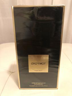 Men's Fragrances, Tom Ford, Tom Ford Eau de Toilette 3.4 f