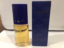 Avon Mesmerize Women's Cologne Sprays 1 oz 30ml Fragrance Pe
