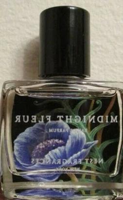 Nest Fragrances Midnight Fleur Dabber 7.5ml New, Never Opene