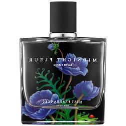 Nest Fragrances Midnight Fleur Eau de Parfum Splash 0.25 oz
