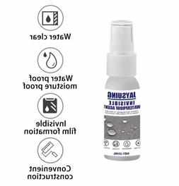 Mighty Sealant Spray Invisible Waterproof Agent For Ceramic