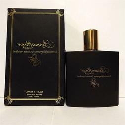 Mikey & Momo Aromaflage Wild Botanical Fragrance & Insect Re