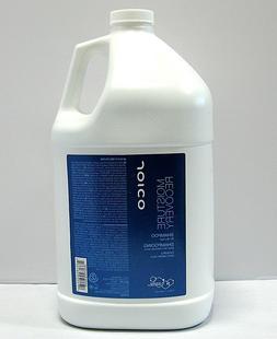Moisture Recovery Shampoo by Joico for Unisex - 1 Gallon Sha