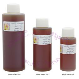 Nag Champa Perfume/Body Oil  - Free Shipping