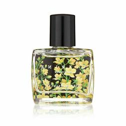 NEST Citrine EDP Perfume 7.5ml/0.25oz Deluxe Travel Mini Spl