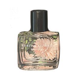 Nest Dahlia & Vines Eau de Parfum 7.5 ml / 0.25 oz Dabber NW