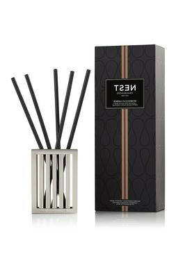 Nest Fragrances Reed Diffuser- Moroccan AmberLiquidless Di