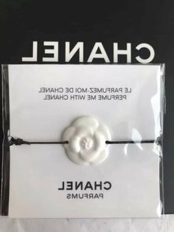 NEW CHANEL Ceramic Perfume Me Diffuser Bracelet VIP Gift  Co