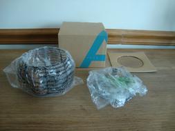 New Avon Home Fragrance Collection Wire Pumpkin Potpourri Ho