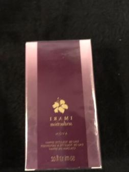 NEW - Avon IMARI Seduction 1.7oz  Women's Perfume Woman frag