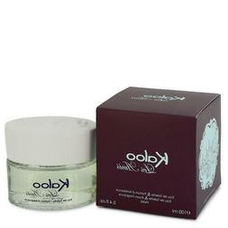 New in Box Kaloo Les Amis Cologne By Kaloo EDT Spray / Room
