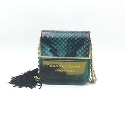 New Women's Marc Jacobs Decadence EDP 1.7 Fl oz Unboxed