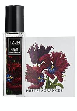 Nest Fragrances New York Black Tulip Eau De Perfume EDP 0.2o