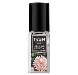 Nest Fragrance New York Dahlia & Vines Eau De Parfum Rollerb