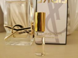 NEW! YSL LIBRE by Yves Saint Laurent Perfume EDP Women Sampl