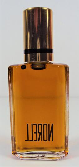 Norell Parfumed Bath Oil by Five Star Fragrances .5 oz / 15