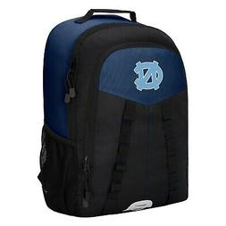 North Carolina Tarheels Scorcher Backpack