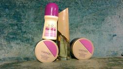 Avon Odyssey Discontinued womens fragrances cologne avon ody
