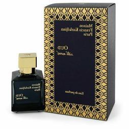 Oud Silk Mood by MAISON FRANCIS KURKDJIAN Eau De Parfum Spra
