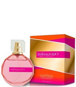 Outstanding Eau De Parfum - Women 3.3 Fl.Oz.
