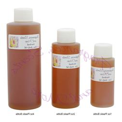 Patchouli Perfume/Body Oil  - Free Shipping
