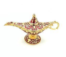 W.D Perfect Festival Gift Legend Aladdin Magic Genie Lamps I