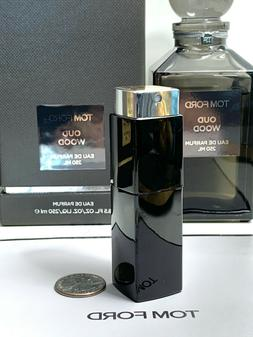 perfumes oud wood the most famous perfume