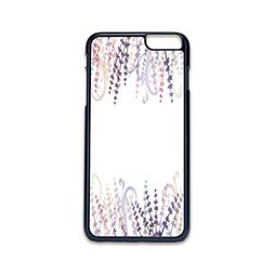 Phone Case Compatible with iPhone6 Plus iPhone6s Plus 2D Pri