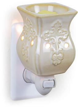 Dawhud Direct Plug-in Fragrance Wax Melt Warmers