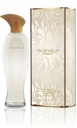 PLUSH VELVET Designer Impression 3.4 oz EDP Perfume by PREFE