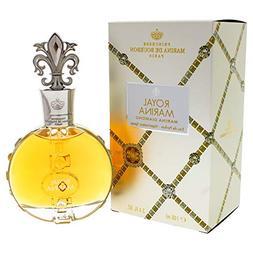 Princesse Marina De Bourbon Royal Marina Diamond By Princess