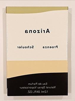 New Proenza Schouler Arizona Eau de Parfum Sample 0.04 oz /