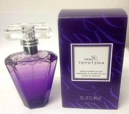Avon Rare Amethyst Eau De Parfum Spray 1.7 Fl. Oz.