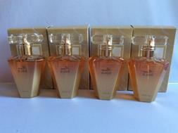 Rare Gold 1.7oz  Women's   Perfume NEW. Fragrance Spray  Avo