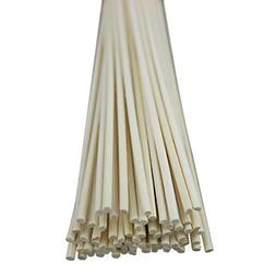 Feel Fragrance Reed Diffuser Sticks Replacement Rattan 12 X