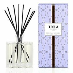 Nest Fragrances 'Cedar Leaf & Lavender' Reed Diffuser, Size