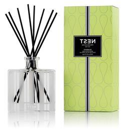 NEST Fragrances Reed Diffuser- Bamboo , 5.9 fl oz - NEST08-B